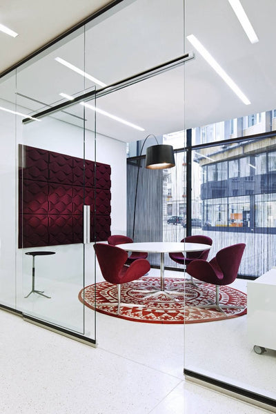 lilla rugs work office rugs