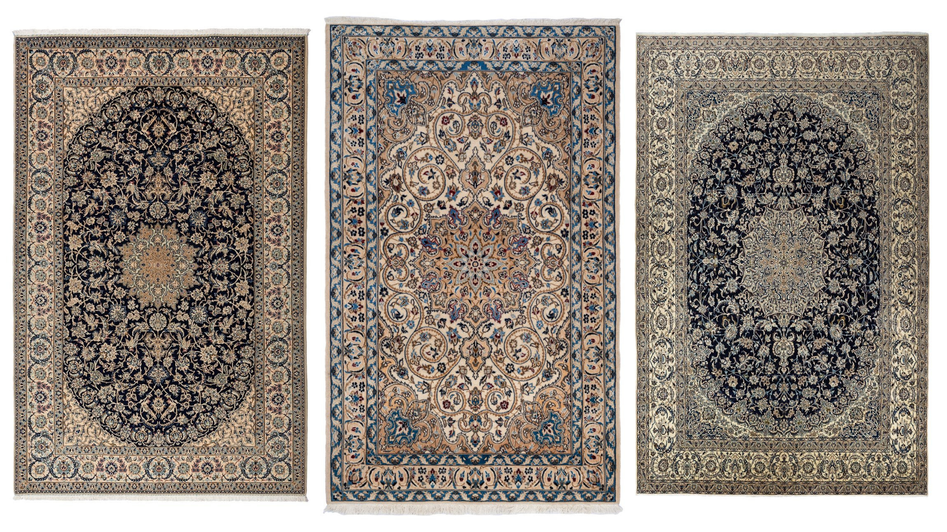 persian rugs, oriental rugs, home accessories, home decor, rug encyclopedia, rug guide, interior decor, interior design, london rugs, uk rugs, rug collections