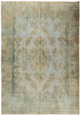 ELECTRA Persian Overdyed 296x192cm