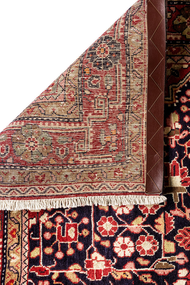 ABLA Persian Malayer 210x135cm