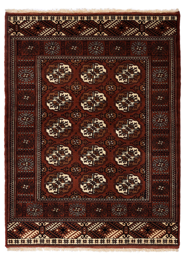 BOW Persian Turkman 150x111cm