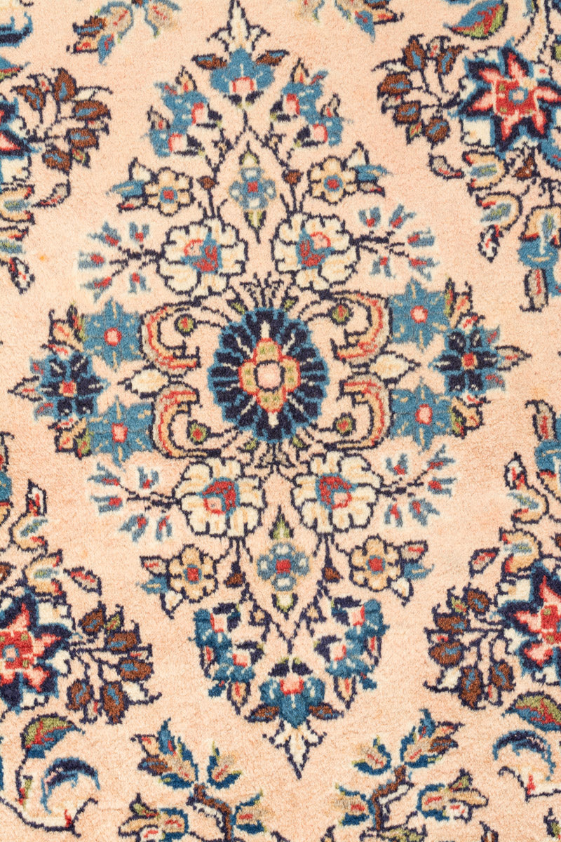 Unique, Oriental and Persian Rugs in London | Lilla Rugs ...