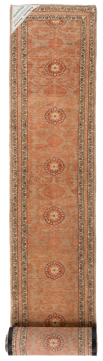 ROMY Persian Malayer Runner 604x77cm
