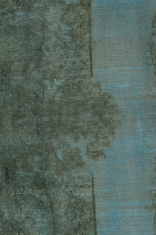 TYDE Persian Overdyed 395x290cm