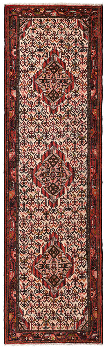 POP Persian Tajabad Runner 293x83cm