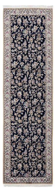 BROOKES Persian Nain 6La Runner 298x84cm