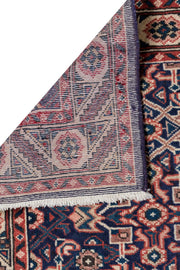 LEXINGTON Persian Mahal Runner 298x100cm