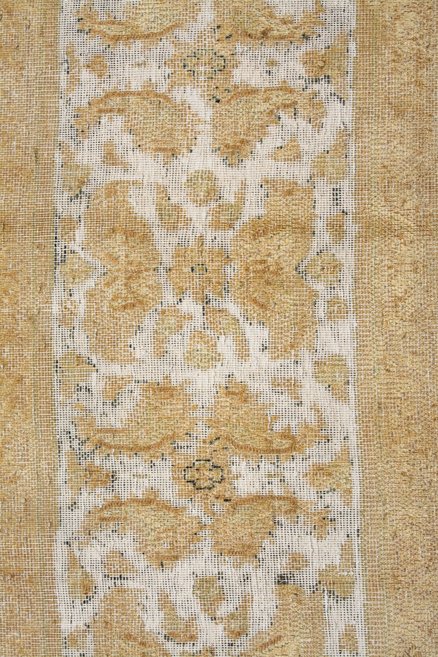 Lilla Rugs OLIVIA Persian Overdyed 410x297cm