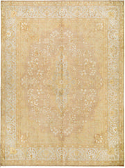 Lilla Rugs MAIKO Persian Overdyed 394x298cm