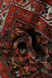 BANDIT Vintage Persian Malayer 220x123cm