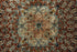 products/62308_Herike_Silk_Lilla_Rug_Close_Up2_233x151_22.11.jpg