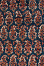 TULIP Vintage Persian Malayer Runner 514x109cm