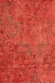 FIRE Persian Overdyed 312x225cm