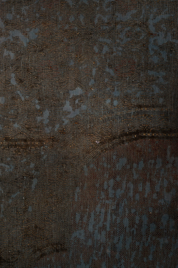 MARLY Persian Overdyed 287x190cm