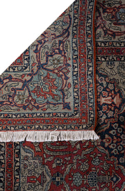 FRASER Antique Persian Isfahan 228x151cm