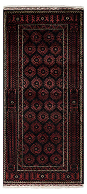 BLAIRE Persian Baluch 235x115cm