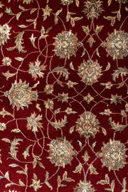 BRYD Kashan Royal 301x196cm Close Up