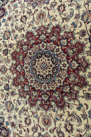 COSMIC Persian Mashad 995x590cm Extra Large Oversized