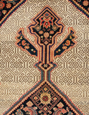 Lilla Rugs DIANA Persian Malayer 310x158cm