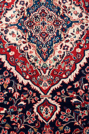 GRATEFUL Persian Shahrbaft 321x225cm