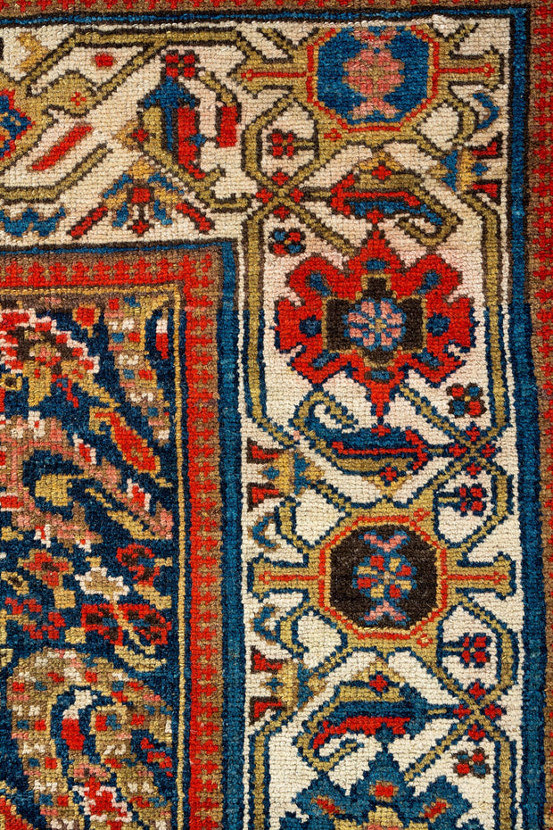 Lilla Rugs HOLLAND Persian Antique Malayer 194x128cm
