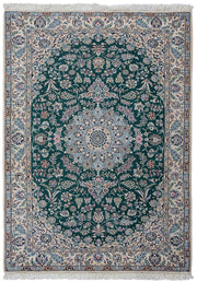 HOLLIE Persian Nain 6La 170x123cm
