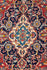 products/LISA_60475_Persian_Kashan_404x297cm_22.2.jpg