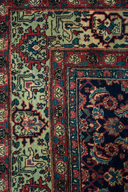 FEDE Antique Persian Farahan 308x220cm