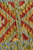 products/MACIE_Kilim_Runner_63279_191x85cm_172.3.jpg