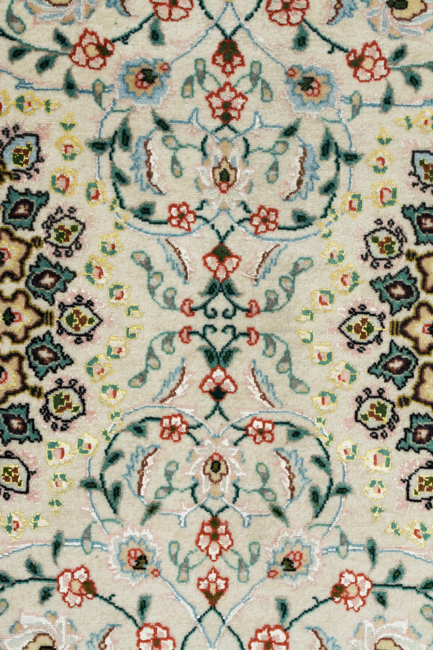 PHANTOM Persian Tabriz Runner 424x80cm