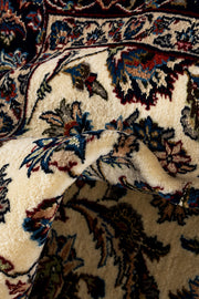 PIXI Persian Mashad Sherkt 191x140cm Close Up Crinkle