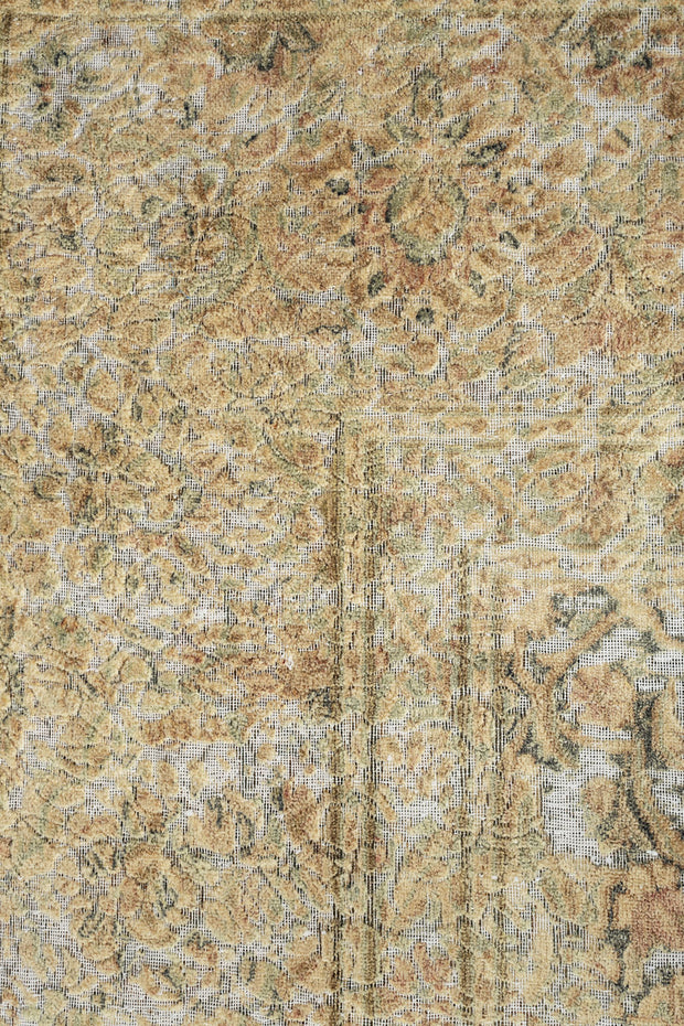 ROME Persian Overdyed 428x310cm