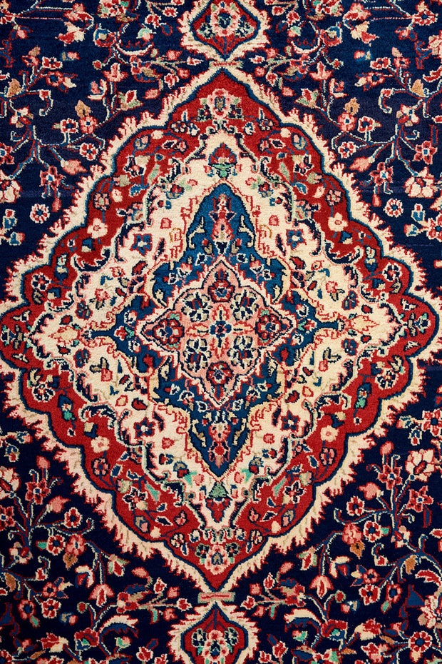 SALLY Persian Sarouk 326x217cm