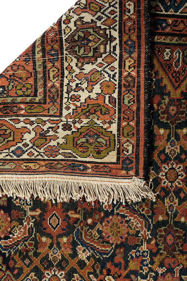 SKYE Persian Antique Malayer 195x120cm