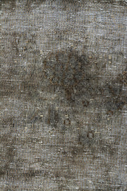 STACEY Persian Overdyed 523x316cm