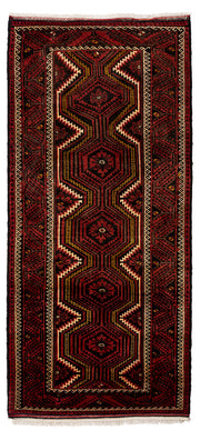 THYME Persian Baluch 255x119cm