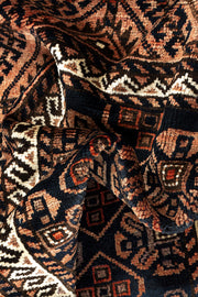 WINTERGREEN Persian Baluch 217x125cm