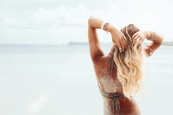 Morning  Rituals To Set You Up  For A Perfect Day