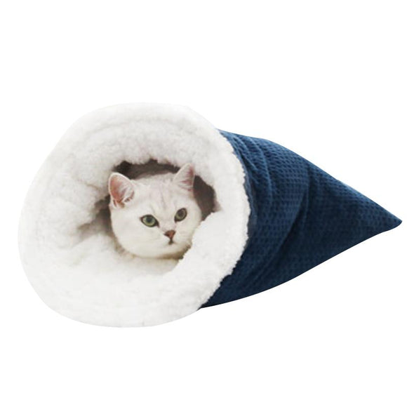 Indoor-> Pet Clothing & Lounge