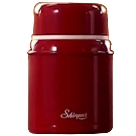 Portable Stew Beaker Insulated Lunch Box Bucket Pot Jar SHINPUR VN-LB520