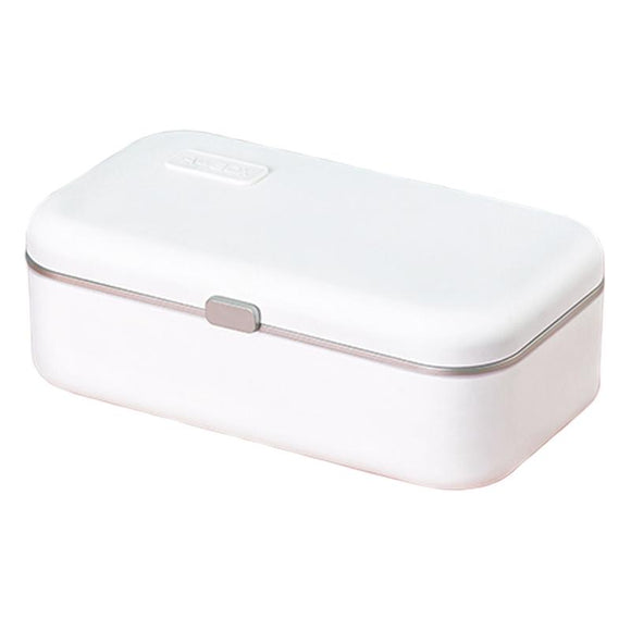 Suitable Box A4BOX HY-1001 Portable Heating Bento/Lunch Box