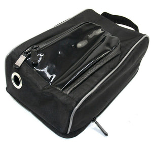 ZBpower Battery Storage Bag