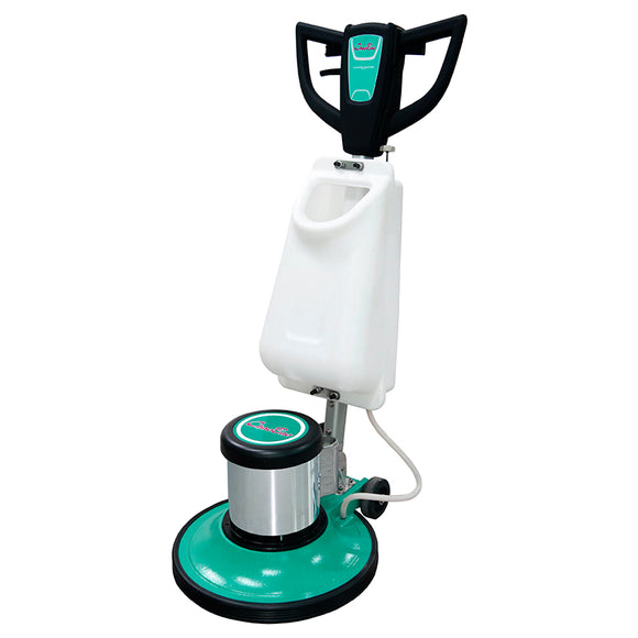 CHAOBAO HY2A Floor Carpet Cleaning Machine