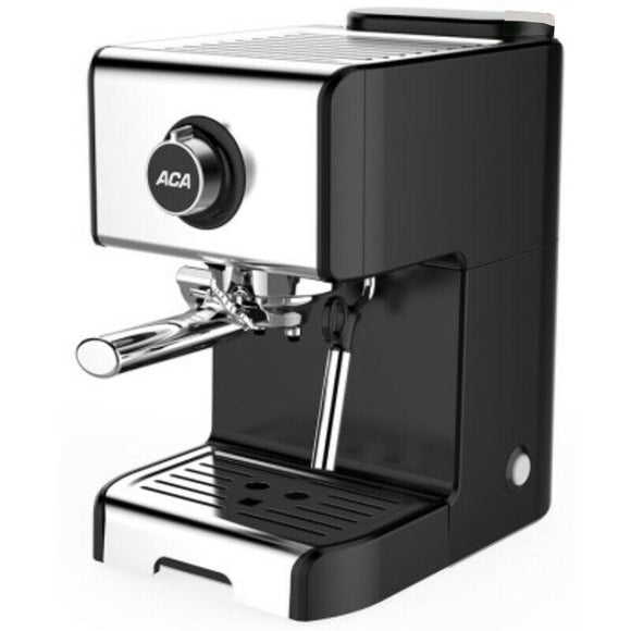 ACA AC-ES12A Italian Type Automatic Home Coffee Machine