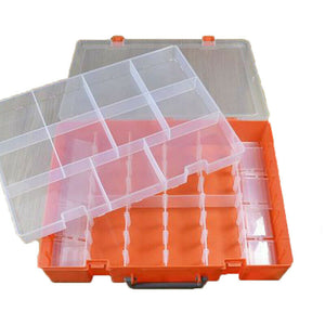 Collection Box Storage Box Classification Box Toy Box