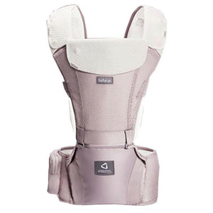 Waist Stool Baby Sling Front Hug Lightweight Baby Seat Stool Multi-function Baby Baby Four Seasons Available