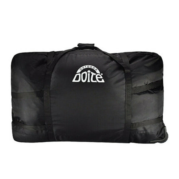 Mountain Bike Loading Bag Wheel Bag 700c Road Bike Hauling Package 27.5 Inch Vehicle Storage Bag