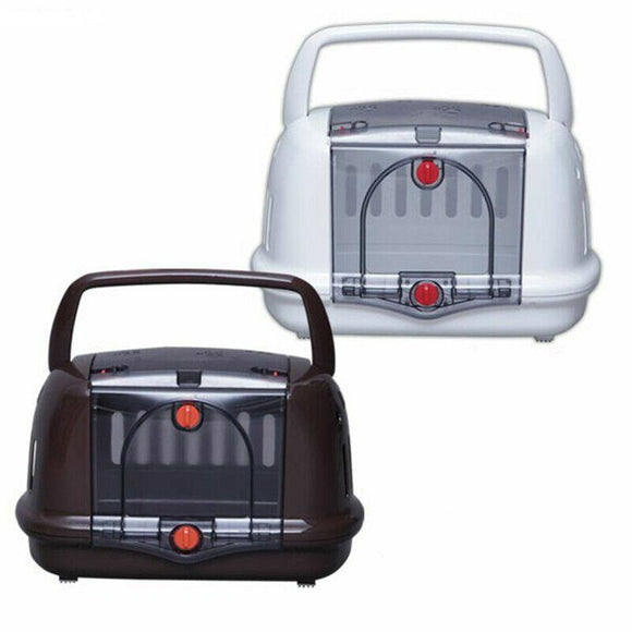 Pet Carrier Airplane Approved Pet Carrier Portable Carrier