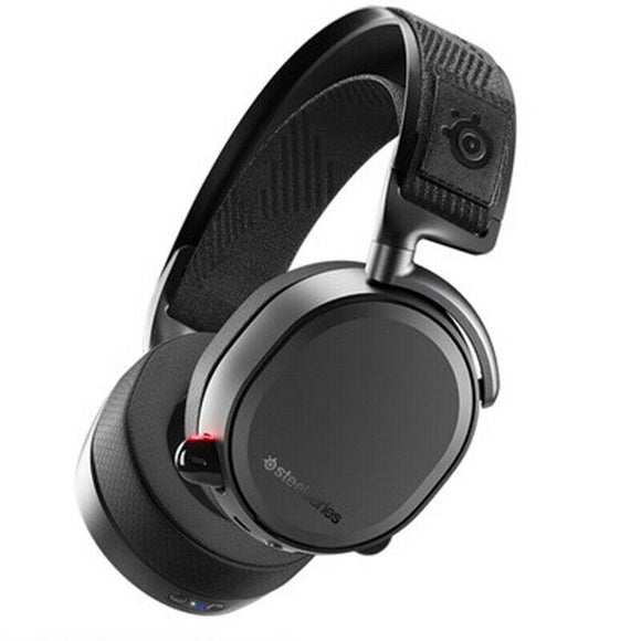 Steelseries Arctis Pro Wireless Professional E-sports Bluetooth Game Headphone CF PUBG LOL