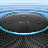 Huawei Ai Speaker Black Color